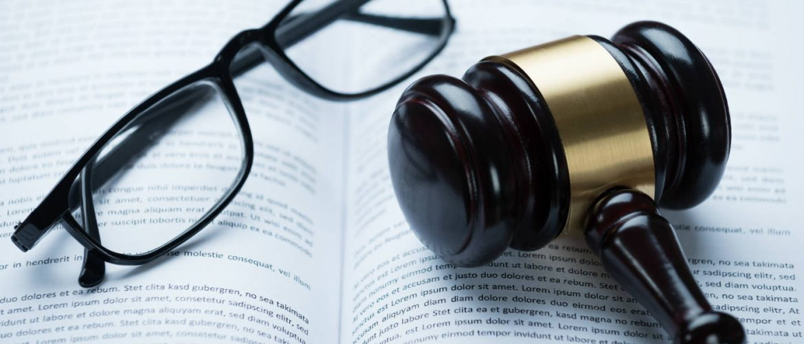 Attorneys Experienced In Business Law